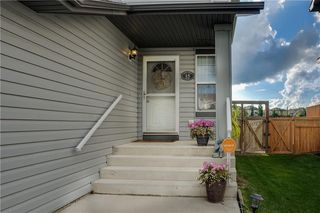 Photo 4: 15 ROYAL BIRCH Manor NW in Calgary: Royal Oak House for sale : MLS®# C4194223