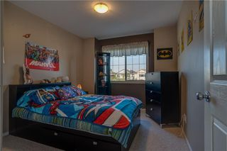 Photo 25: 15 ROYAL BIRCH Manor NW in Calgary: Royal Oak House for sale : MLS®# C4194223