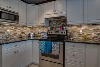 Photo 16: 15 ROYAL BIRCH Manor NW in Calgary: Royal Oak House for sale : MLS®# C4194223