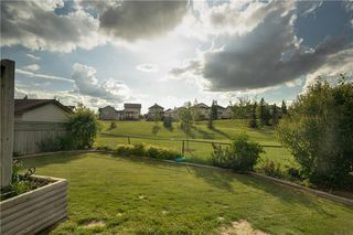 Photo 37: 15 ROYAL BIRCH Manor NW in Calgary: Royal Oak House for sale : MLS®# C4194223