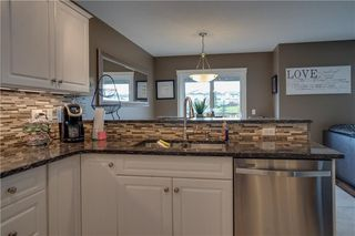 Photo 15: 15 ROYAL BIRCH Manor NW in Calgary: Royal Oak House for sale : MLS®# C4194223