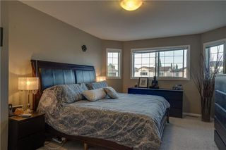 Photo 21: 15 ROYAL BIRCH Manor NW in Calgary: Royal Oak House for sale : MLS®# C4194223
