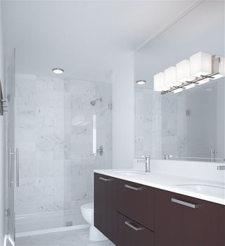 """Photo 3: 105A 20087 68 Avenue in Langley: Willoughby Heights Condo for sale in """"Park Hill"""" : MLS®# R2289188"""