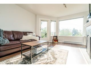 Photo 4: 308 3770 MANOR Street in Burnaby: Central BN Condo for sale (Burnaby North)  : MLS®# R2292459