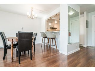 Photo 8: 308 3770 MANOR Street in Burnaby: Central BN Condo for sale (Burnaby North)  : MLS®# R2292459