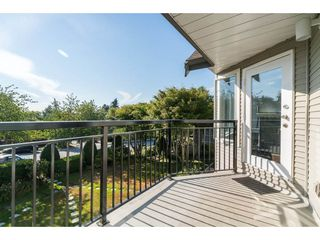 Photo 19: 308 3770 MANOR Street in Burnaby: Central BN Condo for sale (Burnaby North)  : MLS®# R2292459