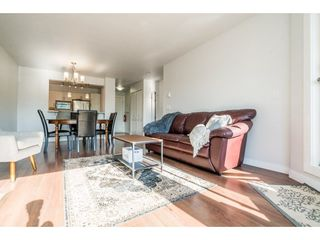 Photo 5: 308 3770 MANOR Street in Burnaby: Central BN Condo for sale (Burnaby North)  : MLS®# R2292459