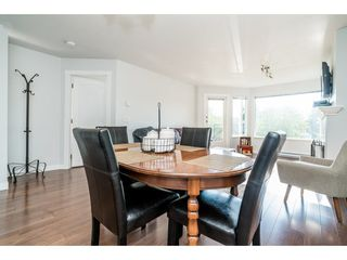 Photo 10: 308 3770 MANOR Street in Burnaby: Central BN Condo for sale (Burnaby North)  : MLS®# R2292459