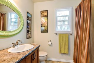 Photo 16: 1131 HANSARD Crescent in Coquitlam: Ranch Park House for sale : MLS®# R2295718