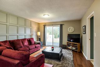 Photo 7: 1131 HANSARD Crescent in Coquitlam: Ranch Park House for sale : MLS®# R2295718