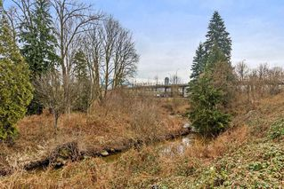 Photo 20: 1131 HANSARD Crescent in Coquitlam: Ranch Park House for sale : MLS®# R2295718