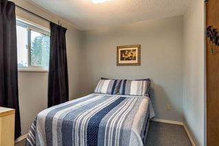 Photo 14: 1131 HANSARD Crescent in Coquitlam: Ranch Park House for sale : MLS®# R2295718