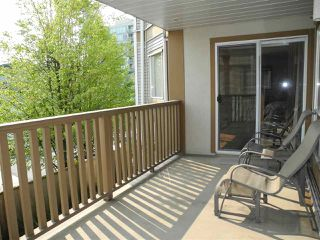 """Photo 11: 206 19131 FORD Road in Pitt Meadows: Central Meadows Condo for sale in """"WOODFORD MANOR"""" : MLS®# R2296738"""