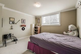 Photo 19: 19393 62 Avenue in Surrey: Cloverdale BC House for sale (Cloverdale)  : MLS®# R2296662