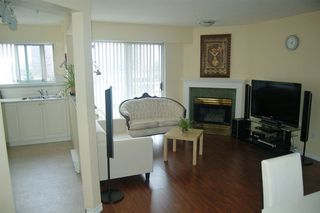 """Photo 12: 302 1035 AUCKLAND Street in New Westminster: Uptown NW Condo for sale in """"Queens Terrace"""" : MLS®# R2299655"""