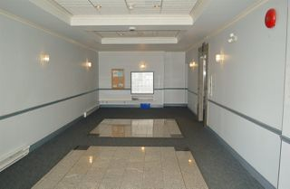 """Photo 2: 302 1035 AUCKLAND Street in New Westminster: Uptown NW Condo for sale in """"Queens Terrace"""" : MLS®# R2299655"""