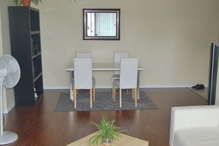 """Photo 6: 302 1035 AUCKLAND Street in New Westminster: Uptown NW Condo for sale in """"Queens Terrace"""" : MLS®# R2299655"""