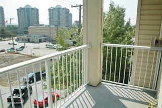 "Photo 13: 302 1035 AUCKLAND Street in New Westminster: Uptown NW Condo for sale in ""Queens Terrace"" : MLS®# R2299655"