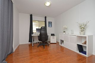 """Photo 15: 44 145 KING EDWARD Street in Coquitlam: Maillardville Manufactured Home for sale in """"MILL CREEK VILLAGE"""" : MLS®# R2300714"""