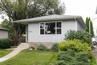 Main Photo: 8536 75 Avenue in Edmonton: Zone 17 House for sale : MLS®# E4127469