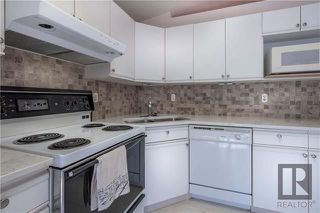Photo 8: 48 Millstream Way in Winnipeg: Richmond West Residential for sale (1S)  : MLS®# 1824833