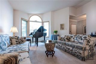 Photo 2: 48 Millstream Way in Winnipeg: Richmond West Residential for sale (1S)  : MLS®# 1824833