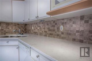Photo 9: 48 Millstream Way in Winnipeg: Richmond West Residential for sale (1S)  : MLS®# 1824833