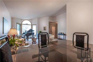 Photo 6: 48 Millstream Way in Winnipeg: Richmond West Residential for sale (1S)  : MLS®# 1824833
