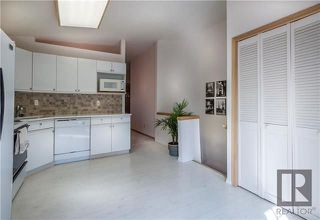 Photo 7: 48 Millstream Way in Winnipeg: Richmond West Residential for sale (1S)  : MLS®# 1824833