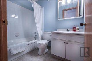 Photo 11: 48 Millstream Way in Winnipeg: Richmond West Residential for sale (1S)  : MLS®# 1824833