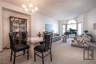 Photo 5: 48 Millstream Way in Winnipeg: Richmond West Residential for sale (1S)  : MLS®# 1824833