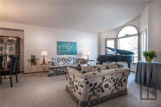 Photo 4: 48 Millstream Way in Winnipeg: Richmond West Residential for sale (1S)  : MLS®# 1824833