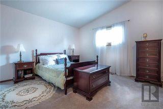 Photo 13: 48 Millstream Way in Winnipeg: Richmond West Residential for sale (1S)  : MLS®# 1824833