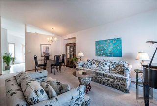 Photo 3: 48 Millstream Way in Winnipeg: Richmond West Residential for sale (1S)  : MLS®# 1824833