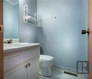 Photo 14: 48 Millstream Way in Winnipeg: Richmond West Residential for sale (1S)  : MLS®# 1824833