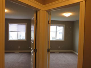 Photo 12: 2836 16 Avenue NW in Edmonton: Zone 30 Attached Home for sale : MLS®# E4129480