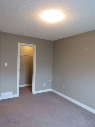 Photo 16: 2836 16 Avenue NW in Edmonton: Zone 30 Attached Home for sale : MLS®# E4129480