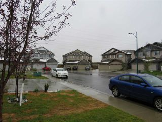 Photo 19: 2836 16 Avenue NW in Edmonton: Zone 30 Attached Home for sale : MLS®# E4129480