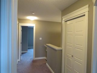 Photo 10: 2836 16 Avenue NW in Edmonton: Zone 30 Attached Home for sale : MLS®# E4129480