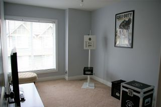 """Photo 10: 22 6498 SOUTHDOWNE Place in Sardis: Sardis East Vedder Rd Townhouse for sale in """"VILLAGE GREEN"""" : MLS®# R2308584"""