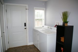 """Photo 17: 22 6498 SOUTHDOWNE Place in Sardis: Sardis East Vedder Rd Townhouse for sale in """"VILLAGE GREEN"""" : MLS®# R2308584"""
