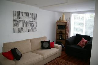 """Photo 16: 22 6498 SOUTHDOWNE Place in Sardis: Sardis East Vedder Rd Townhouse for sale in """"VILLAGE GREEN"""" : MLS®# R2308584"""