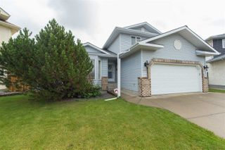 Main Photo: 5603 189A Street in Edmonton: Zone 20 House for sale : MLS®# E4130219