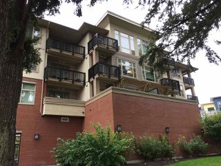 "Photo 13: 206 45530 MARKET Way in Sardis: Vedder S Watson-Promontory Condo for sale in ""The Residences"" : MLS®# R2309179"
