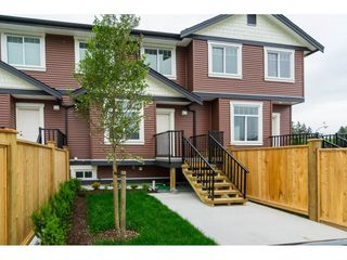 Photo 17: 20409 82 Avenue in Langley: Willoughby Heights Condo for sale : MLS®# R2310589