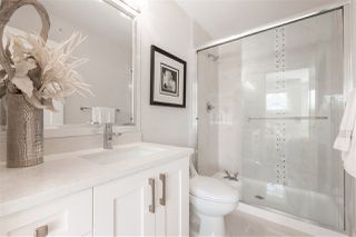 Photo 14: 20409 82 Avenue in Langley: Willoughby Heights Condo for sale : MLS®# R2310589