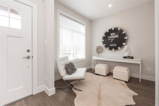 Photo 3: 20409 82 Avenue in Langley: Willoughby Heights Condo for sale : MLS®# R2310589