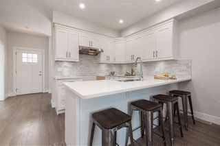 Photo 7: 20409 82 Avenue in Langley: Willoughby Heights Condo for sale : MLS®# R2310589