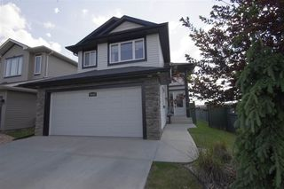Main Photo: 20665 93A Avenue in Edmonton: Zone 58 House for sale : MLS®# E4131057