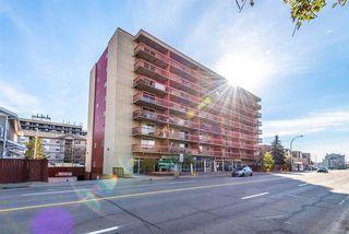 Main Photo: 603 12831 66 Street in Edmonton: Zone 02 Condo for sale : MLS®# E4132112